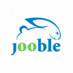 Jooble Hungary - Accace